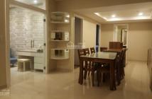 Cho thuê căn hộ Scenic Valley 2, 2PN, 2WC, view thoáng mát, giá chỉ 18tr/tháng. LH: 0917 664 086