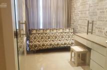 Cho thuê gấp căn hộ Scenic Valley 2, nhà mới decor nội thất cao cấp. LH: 0917 664 086