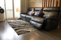 Cần bán gấp căn hộ chung cư Blue Shappire, Diện tích:75m2, giá bán 2.2tỷ ( sổ hồng )