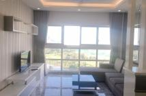 Cho thuê căn hộ Scenic Valley 2, 84m2 2PN, full NT. LH: 0917 664 086