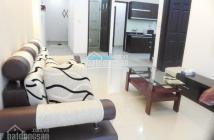 Cho thuê Scenic Valley 2, 18tr/ th  nhà đẹp lung linh   (0917664086)