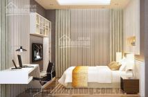 Cho thuê căn hộ chung cư tại Scenic Valley 2 Phú Mỹ Hưng, Quận 7. LH: 0917 664 086