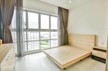 Cho thuê căn hộ Scenic Valley 2, giá cực rẻ 21 tr/tháng, diện tích 77m2. Liên hệ: 0917 664 086