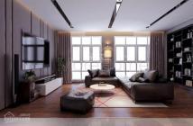 Cho thuê căn hộ Scenic Valley 2, 90m2/2PN, view hồ bơi, đủ nội thất như hình vào ở ngay 0917 664 086