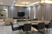 Cho thuê nhiều căn hộ Green Valley PMH Q7, 2PN 89m2 giá 20 triệu/tháng. LH 0917 664 086