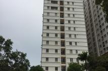 Bán căn hộ Lotus Garden, DT 74m2, 3PN, NT cơ bản, giá 2,150 tỷ. LH 0902541503