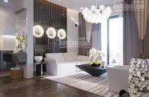 Cho thuê căn hộ 3 PN giá chỉ 24 triệu/tháng, tại Sunrise City View. Liên hệ : 0917 664 086 nhung