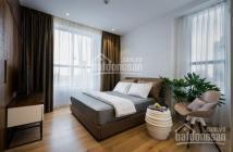 Cho thuê gấp 2PN Sunrise City View, 76.6m2, full nội thất, giá cực tốt 19tr/th, bao phí QL( 0917 664 086 nhung  )