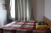 Bán căn hộ Phú Mỹ Thuận, 95m2, nội thất, 2PN, 2WC, giá 1.150 tỷ, nội thất. LH: 0938 955 967