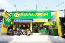 Bán đất mặt tiền TL 15 tại xã Tân Thạnh Đông, Huyện Củ Chi, Hồ Chí Minh