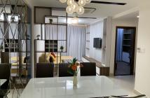 Kẹt tiền bán gấp căn hộ Happy Valley PMH Q7 view nhìn công viên lớn giá đầu tư nhanh, LH 0912639118