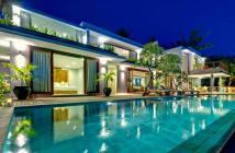Cần cho thuê gấp biệt thự có hồ bơi PMH,Q7 nhà đẹp, cam kết giá rẻ nhất. LH: 0917300798 (Ms.Hằng)