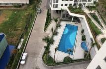 Cần cho thuê gấp căn hộ GREEN VALLEY, PMH,Q7 nhà đẹp, mới 100%. LH: 0917300798 (Ms.Hằng)