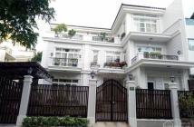 Cần cho thuê gấp biệt thự Hưng Thái, PMH,Q7 nhà đẹp,giá tốt nhất. LH: 0917300798 (Ms.Hằng)