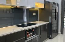 Cho thuê căn hộ Green Valley, Phú Mỹ Hưng nhiều diện tích để chọn lựa. View đẹp, lầu cao, full nội thất Lh: 0919024994.