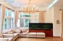 Biệt thự cao cấp Mỹ Thái 1, PMH,Q7 cần cho thuê gấp, nhà đẹp, giá tốt. LH: 0917300798 (Ms.Hằng)