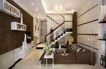 Cần bán gấp căn hộ Ehome S, Phú Hữu, Quận 9, NOXH. Diện tích 40m2 NOXH giá 960 triệu