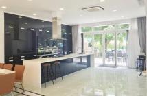 Cần cho thuê gấp biệt thự cao cấp Mỹ Thái 1, PMH,Q7 nhà đẹp, mới, rẻ. lh: 0917300798 (Ms.Hằng)