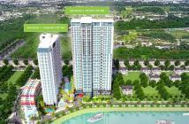 Bán nhà phố Liền kề Khu Đô Thị Hà Đô Riverside Quận 12. Dt: 5x19,5 giá 6,7 tỷ.