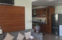 Bán căn hộ Cảnh Viên 2,Phú Mỹ Hưng ,Quận 7 TP.HCM lh:0909052673