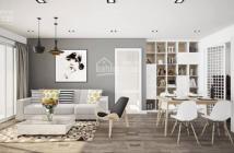 Cho thuê căn hộ 2PN Hưng Phúc, full NT cao cấp mới 100%, chỉ với 21tr/th. LH 0917 664 086 gặp nhung