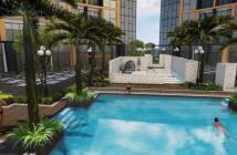 Hot! Alpha Hill mở bán tháp B đẹp nhất dự án, tt chỉ 20% đến khi nhận nhà, cam kết cho thuê lh 0909182993