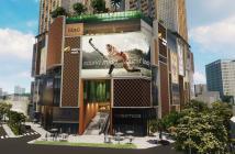 Alpha Hill-cơ hội sở hữu căn hộ siêu sang ngay tt q1, TT 20% nhận nhà, ck đến 10% lh 0909182993