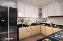 Chuyên bán căn hộ Sky Villa-4pn, Feliz En Vista, dt 181m2, view đông-nam, tây-bắc
