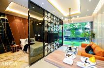 Thật dễ dàng sở hữu với 1 căn lưu trú Smartel-Signial với giá chỉ 1.4ty/căn