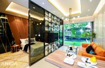 Nhanh tay sở hữu căn lưu trú Smartel-Signial với 1 thiết kế trang trọng,độc đáo..