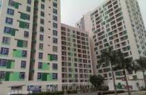 Chính chủ cần bán căn hộ ParcSpring, Q2. Căn 07, dt 69m2, nhà đẹp. LH: 0917479095