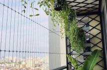 Bán căn hộ chung cư tại Dự án Osimi Tower, Gò Vấp, Sài Gòn diện tích 68m2 giá 2.12 Tỷ
