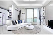 72m2 căn hộ có đồ chung cư số 7 Trần Phú (HTT Tower)  Hà Đông, cần tiền bán1ty450