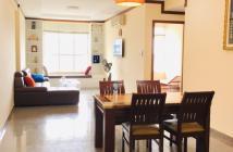 Bán căn hộ Hoàng Anh Thanh Bình, Q7, DT 113m2, 3PN, 2WC, giá 2.950 tỷ