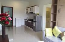 Kẹt tiền bán gấp căn hộ Topaz Home q12, 60m2 nhà TM giá 1,65 tỉ.LH :HẠNH 0945025324