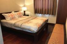 Cần bán gấp căn hộ Ruby Garden, Tân Bình, 50m2 1pn 2wc giá 1,47 tỉ.Nhà có nội thất đầy đủ.LH: HẠNH 0945025324
