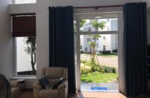 Cần bán biệt thự Villa Park Q9 , view hồ bơi, full nội thất 1 trệt 3 lầu giá 20ty5