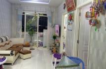 Chính chủ bán nhanh căn hộ Thái An 6 diện tích 56m2 2PN 2WC nội thất đầy đủ.Liên hệ xem nhà 24/24 : Mr.Kính 0935936312.