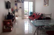 Chính chủ bán lại căn hộ 8X Thái An Phường 14 Quận Gò Vấp nhận nhà ngay,nội thất để lại toàn bộ.Chỉ việc dọn vào ở.