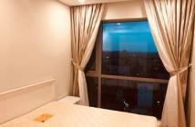 Chính chủ kẹt tiền cần bán gấp căn hộ Valeo , Q.Tân Phú, 90m2 2pn 2wc nhà có trang bị nội thất đẹp giá 3,2 tỉ.LH: HẠNH 0945025324