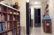 Cần tiền xoay sở, bán nhanh căn hộ Rivera Park 88m2, đầy đủ nội thất