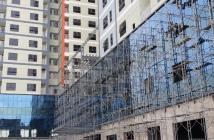 Bán căn hộ shophouse tầng trệt tiện kinh doanh ngay Nguyễn Duy Trinh, giá 75 triệu/m2.