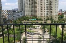 Bán căn hộ chung cư tại Dự án Masteri Thảo Điền, Quận 2, Sài Gòn diện tích 68m2 giá 3.8 Tỷ