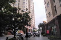 Chính chủ bán căn hộ Phúc Yên 2, S: 90m2/ 2.3 tỷ, tặng nội thất, lầu 10 view đẹp, LH tel 0938 14 2391 Hoài