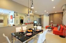 Cần bán gấp căn hộ Green Valley PMH Q7 88m2 nội thất Châu Âu giá tốt đầu tư