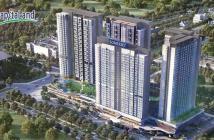 Tòa căn hộ dịch vụ Somerset Feliz en Vista - TT 30%, Cam kết thuê 35% - 0813633885