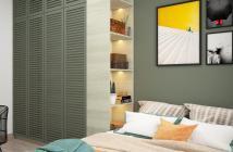 Cho thuê căn hộ happy valley, 03 phòng ngủ, nhà siêu đẹp, view sông, giá 28 triệu/ tháng, 0903312238