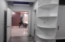 Cho thuê gấp căn hộ 15triệu full tại chung cư the park residence