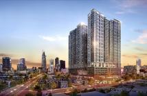 Bán căn hộ Grand Manhattan trung tâm Q1 – căn góc 3PN giá gốc CĐT 11 tỷ