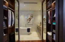 Nhận booking căn hộ Q2 Thảo Điền - Đợt cuối - LH: 0813633885